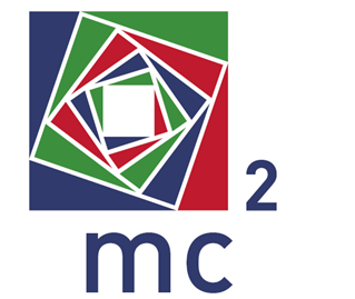 MCSquared Project logo